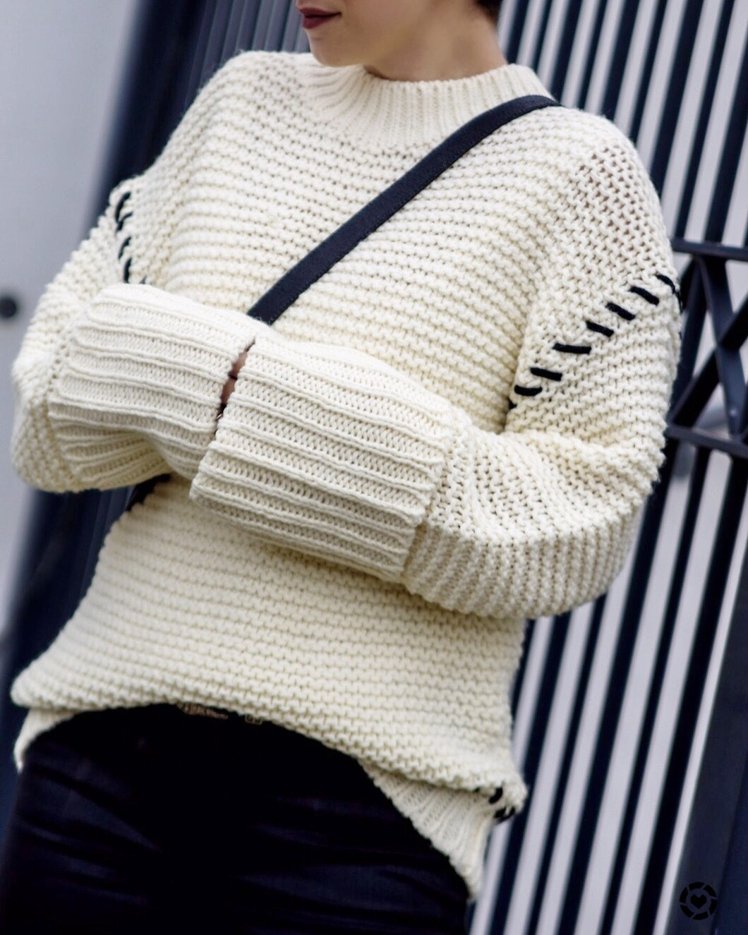 30 essential winter pieces, sweaters, coats, boots, accesories