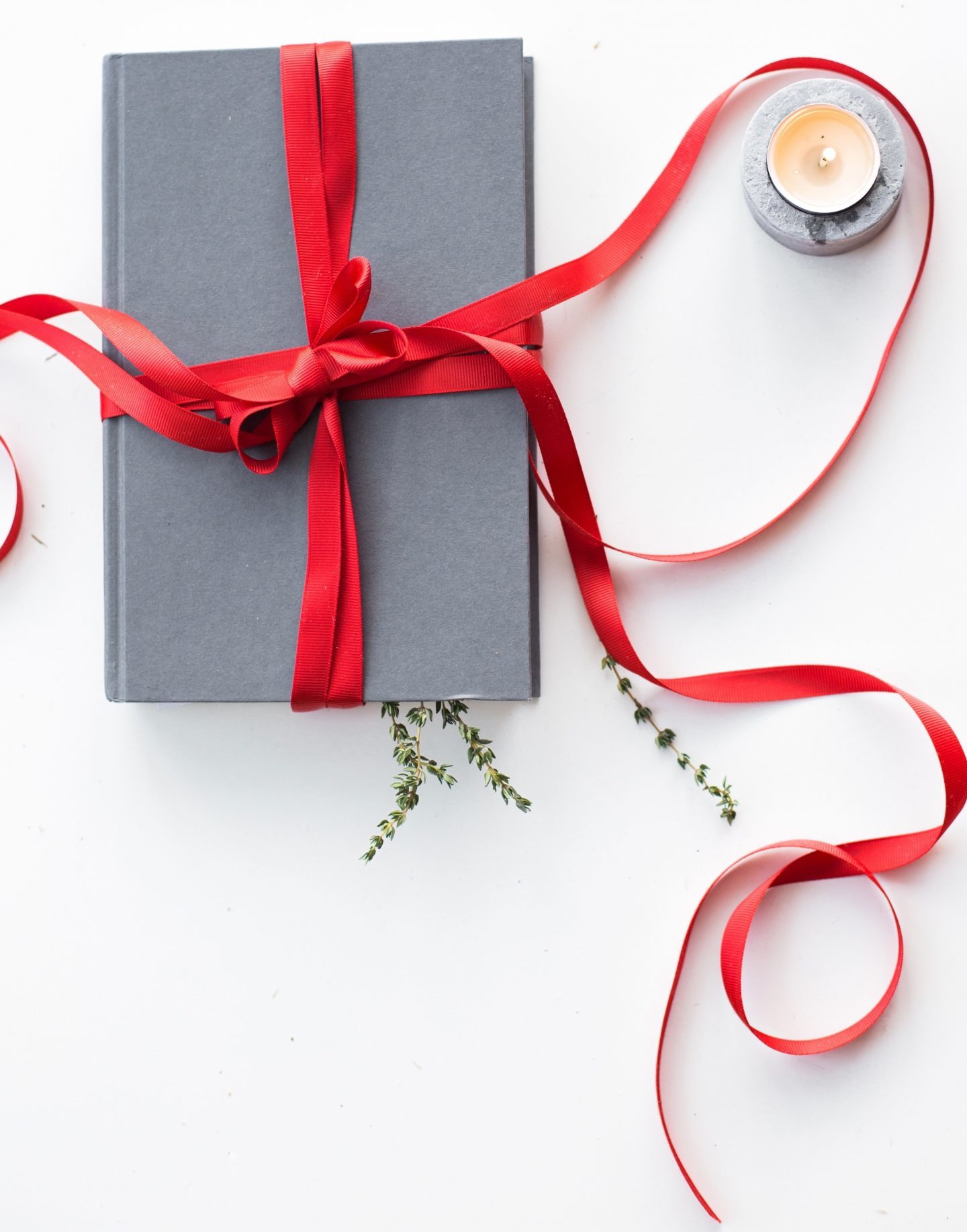 How to win $100 GIft Card to Nordstrom 1 holiday shopping Christmas gifts for him and her, Seasonal shopping, gifts ideas, best deals