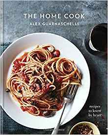 the home cook book, best seller cooking book