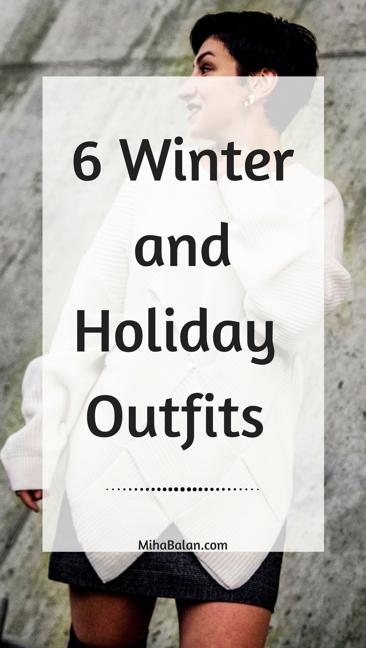winter fashion fall fashion holiday outfits, outfits for holiday, winterstyle, fashionb blogger