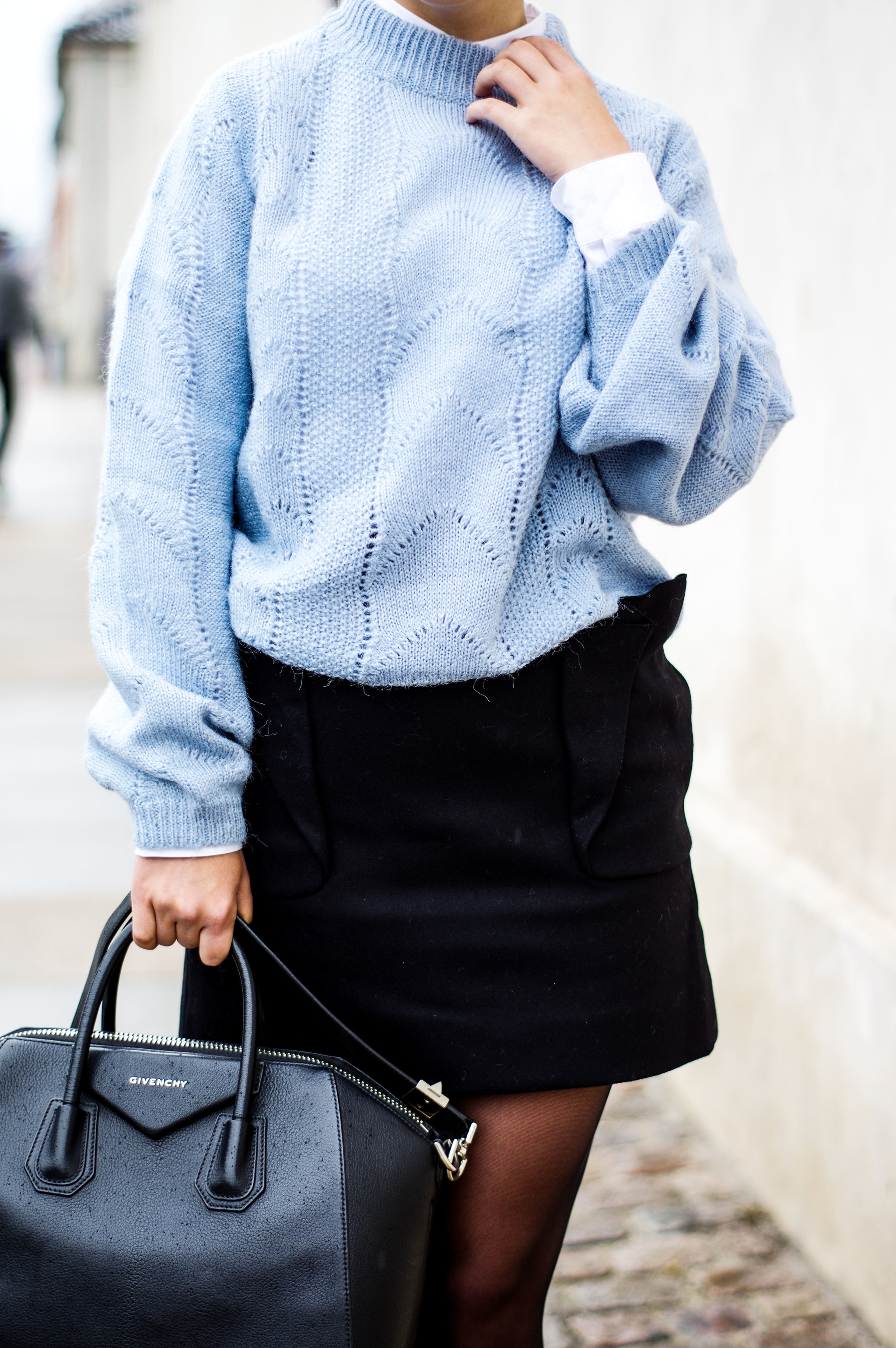 work wear outfits, layering, fall winter fashion, women outfits