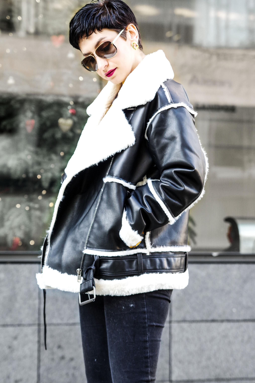 coat for winter, winter coat, warm coat