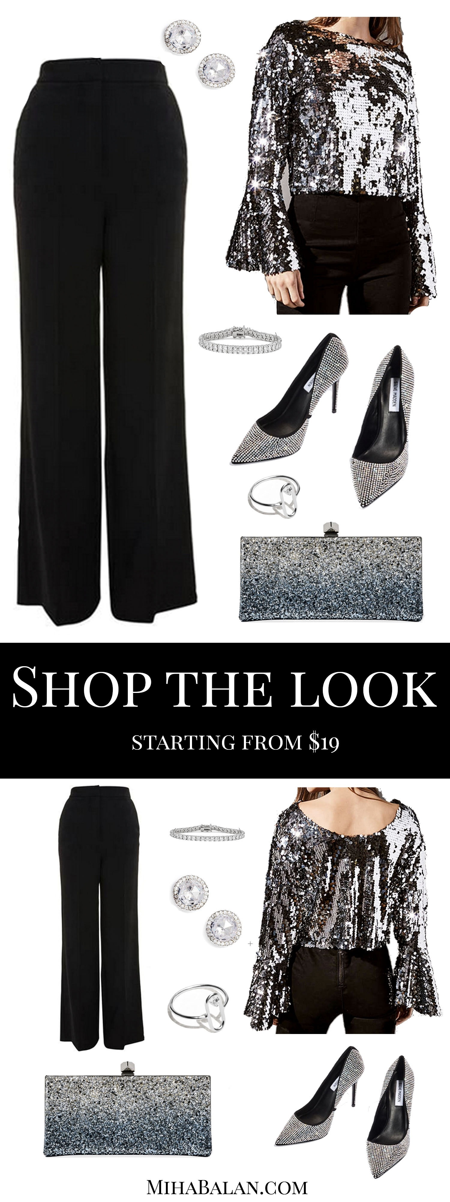 party outwear, outfit for new years eve, what to wear on new years eve, evening wear jpg