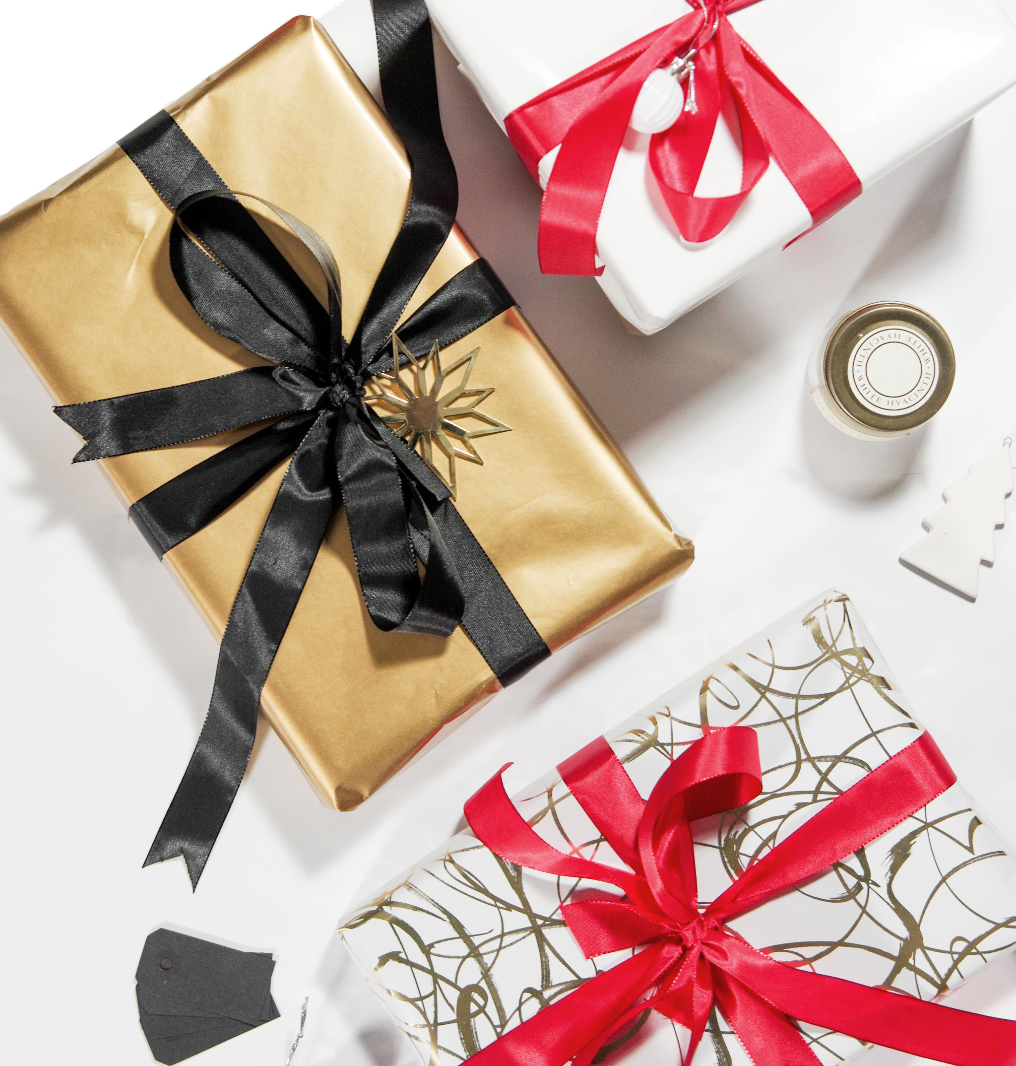 Gifts For Architects The Ultimate Guide: The Ultimate Gift Guide For Her