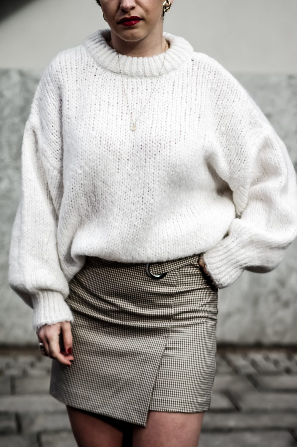 12 spring sweaters you can wear with jeans-2