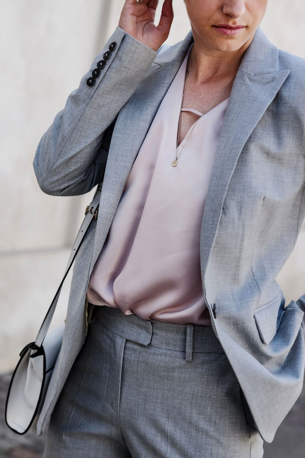12 summer blazers for work and casual, summer suit, work wear, stylish work wear, summer fashion, summer stye 1