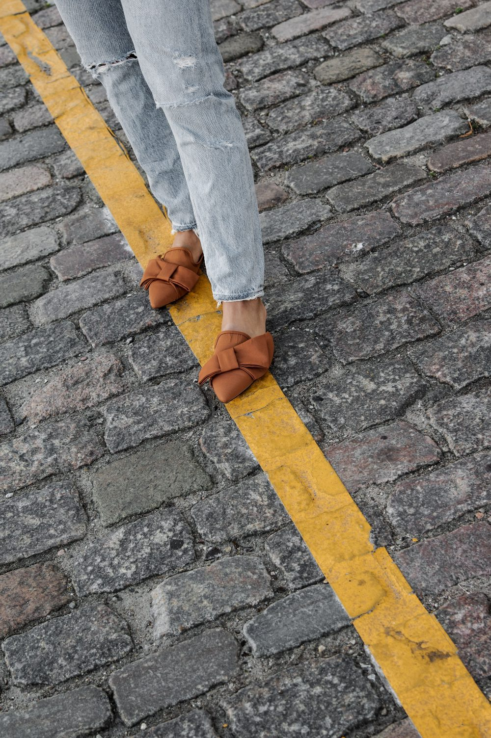 pre-fall-shoes-mules-shoes-summer-shoes-autumn-shoes-fall-shoes-heels-flats-sandals-boots-shoes-to-wear-at-work-shoes-to-wear-in-September